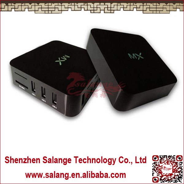 Wholesale Android4.2.2 dual core <strong>tv</strong> box top set 1G RAM 8G ROM WIFI USB RJ-45 <strong>HDMI</strong> Media player