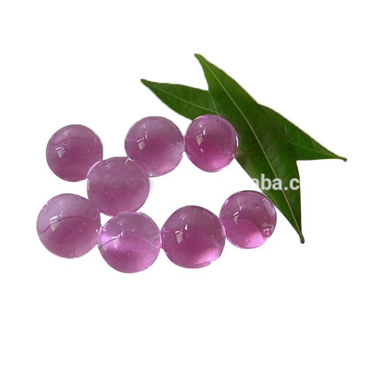 Guaranteed Quality Proper Price Magic Crystal Soil Water Beads