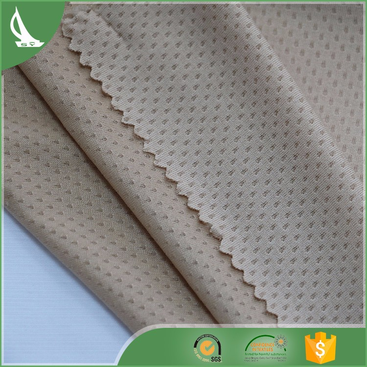 Songyuan Good Sale India Import Fabric for Sportwear,T-shirt,Home Textile