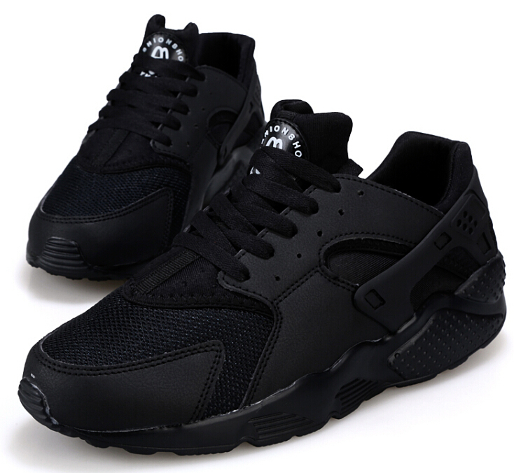 Free shipping BOTH ways on all black womens sneakers, from our vast selection of styles. Fast delivery, and 24/7/ real-person service with .