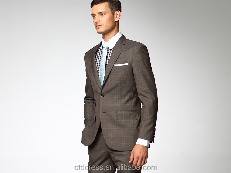 Latest Suit Styles For Men Made To Measure Suits,Bespoke Mens