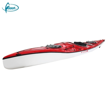 Plastic factory polyethylene kayak,cheap small kayak canoe,cheap kayaks wholesale