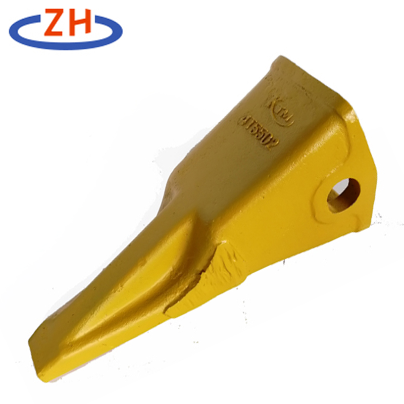 D9 ripper tooth for excavator buckets teeth 4T5502
