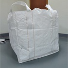 Widely Used storage packing Pp Plastic 1 Ton Jumbo Big Bags 1000kg