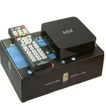 Amlogic8726 MX2 CS838 4.2 Dual Core <span class=keywords><strong>Android</strong></span> Smart BOX TV <span class=keywords><strong>IPTV</strong></span> Media <span class=keywords><strong>Player</strong></span> MX Amlogic 8726 MX ARM cor tex a9 1 gb 8 gb KD <span class=keywords><strong>player</strong></span>