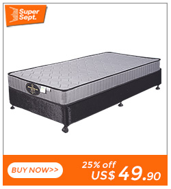 Materassi Memory Foam Tempur Prezzi.Tencel Luxury High Resilience Memory Foam Mattress In A Box Jt1817