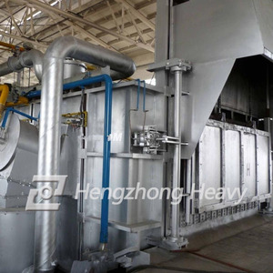 high quality blast furnace with competitive price