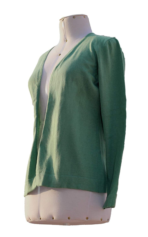 84e3fc1f3713 Cheap 100 Alpaca Baby Sweater