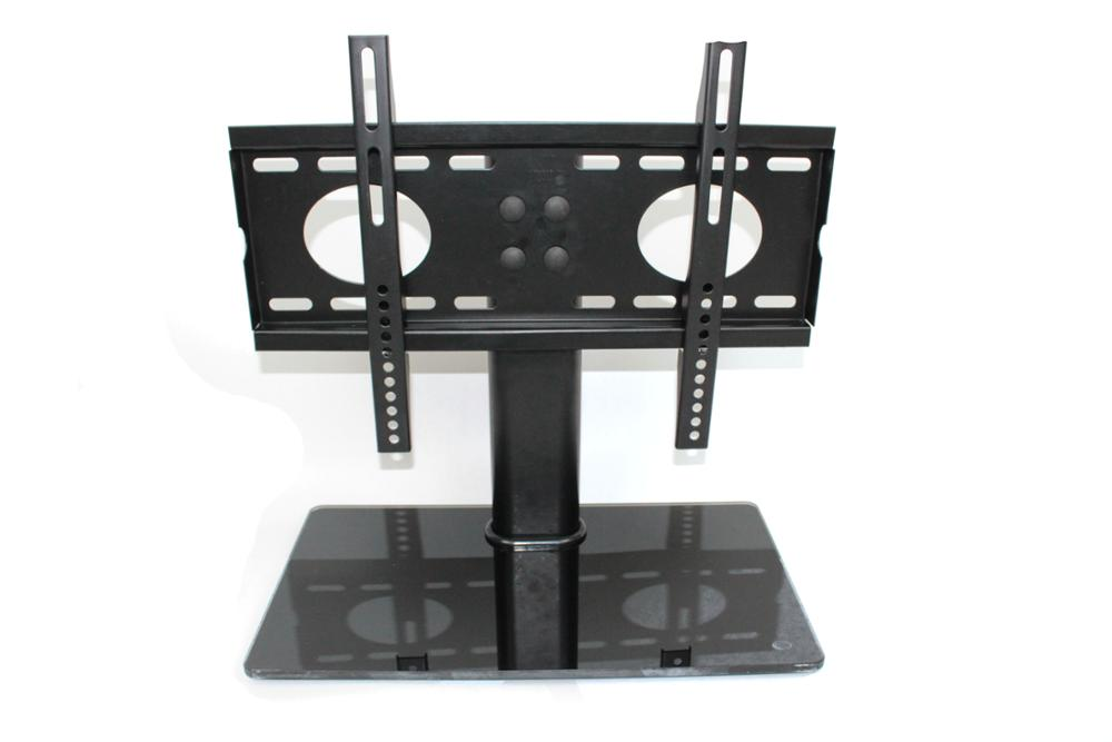 comment type metal tv wall mount lcd desk bracket buy tv wall mount bracket wall mount bracket. Black Bedroom Furniture Sets. Home Design Ideas