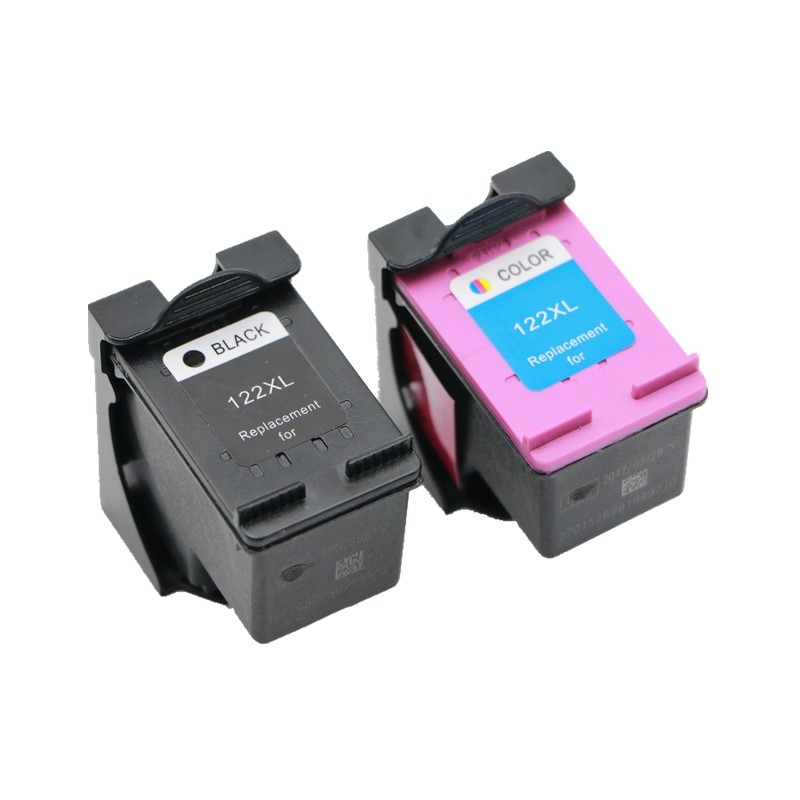 Compatible for 122 Ink Cartridges Wholesale pricing Penny