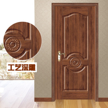 House Bedroom Door Kerala Designs Nature Solid Teak Wood Main Price