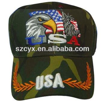 feb58752b4784 Custom Legionnaire Hat