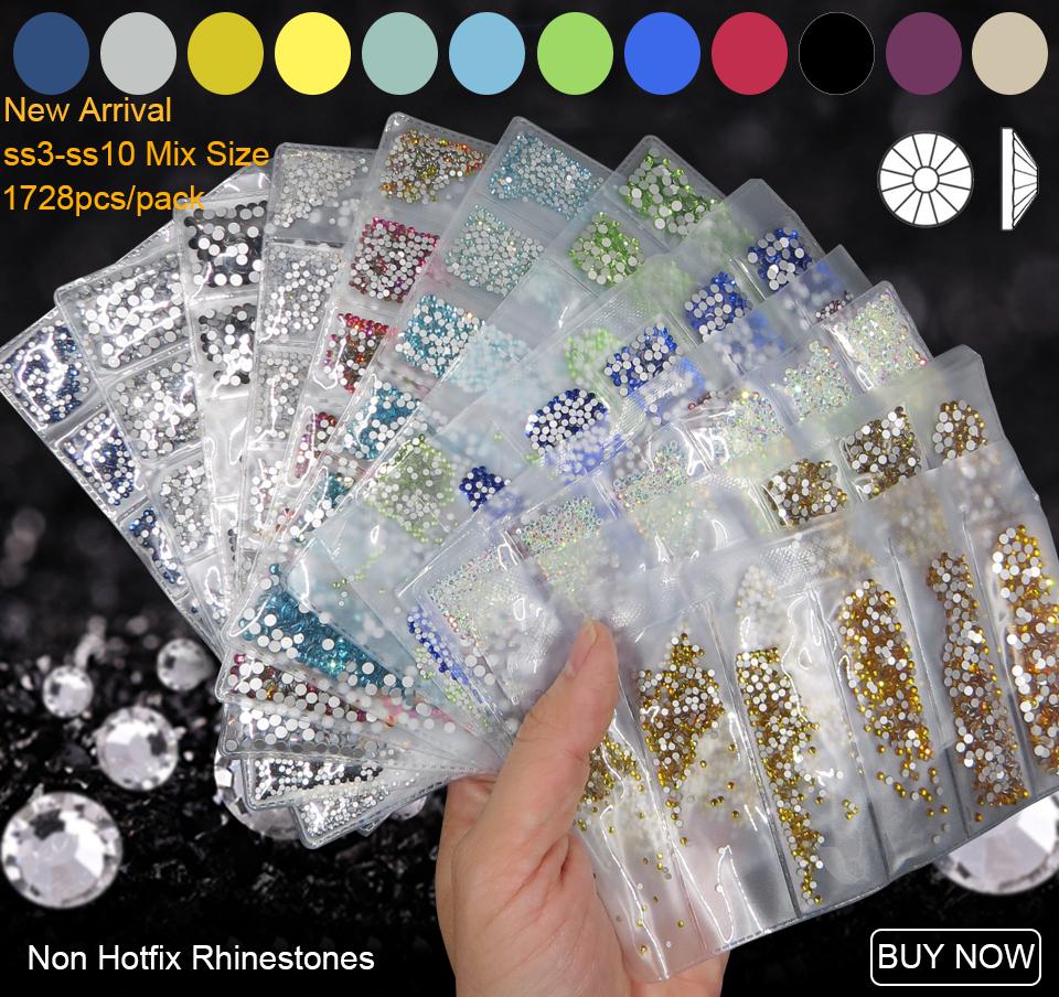 c28a820d45 Yiwu Queency Accessory Trade Co., Ltd. - rhinestone, crystal stone