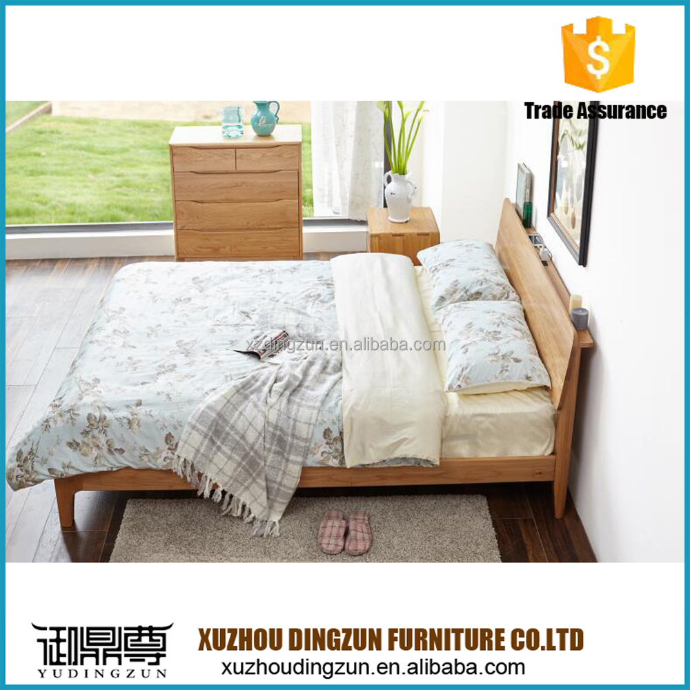 northern european wooden bed design wooden box bed design wooden bed frame