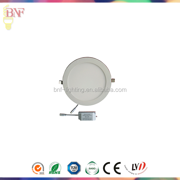 High quality best selling led panel 20x20