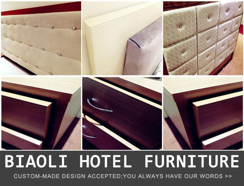 south africa modern bedroom sets bed room furniture hotel furniture