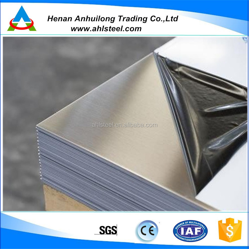 kitchen cabinet contract steel supplier 2mm thick asme sa 240 304 stainless steel 2430