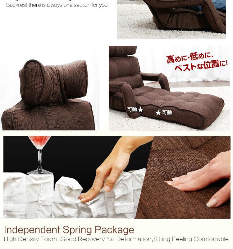 Moderne ledercouch  Moderne couch wohnzimmer sofa mit sessel, liege und falten in ...