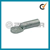 DIN Electric Aluminum compression cable lug