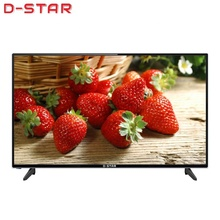 Smart tv ultra hd 4k box android для hisense smart tv