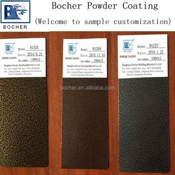 Textured Spray Paint Powder Coating Buy Black Texture Powder