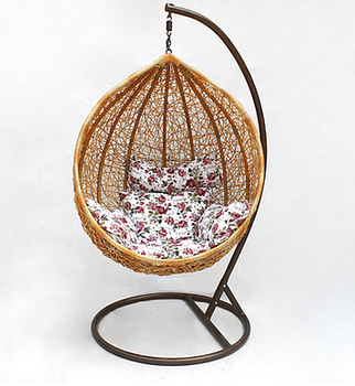 Merveilleux Hot Sale Hanging Garden Swing Chair Hanging Chair Hammock Chair Swing  Rocking Chair