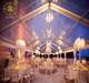 clear glass wedding tent for overing 1000 people lowes plexiglass sheet prices