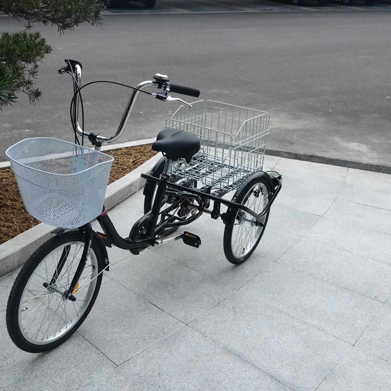 Sepeda Roda Tiga Dewasa Keranjang Lipat Untuk Orang Tua Buy Dewasa Sepeda Roda Tiga Tiga Roda Sepeda Dewasa Sepeda Roda Tiga Untuk Orang Tua Product On Alibaba Com
