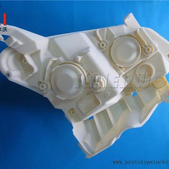 Shenzhen Factory Customized 3d Printing Resin Casting Sla / Sls/ 3d  Printing Plastic Prototype Service - Buy Customized Resin Casting Prototype