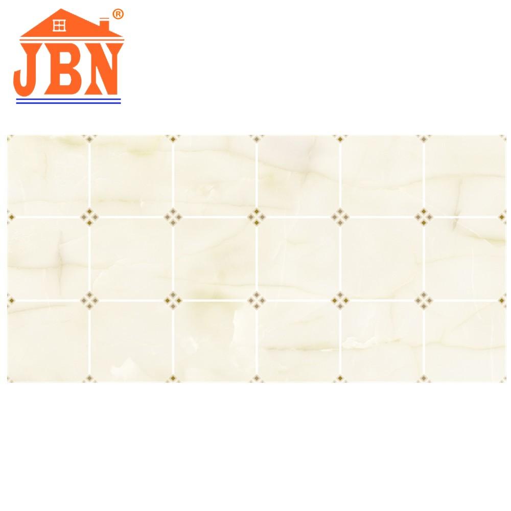 300x600 keuken en badkamer licht beige ontwerp muur keramische ...