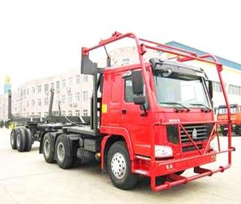 Sinotruk,Howo Truck,Howo A7,Cnhtc - Sinotruk China