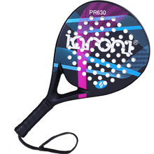 <span class=keywords><strong>Rackets</strong></span> Strand Tennisracket, Custom <span class=keywords><strong>Padel</strong></span> Racket Profesional, <span class=keywords><strong>Padel</strong></span> Raqueta De <span class=keywords><strong>Padel</strong></span>