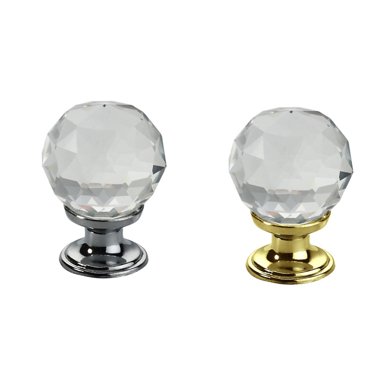 Filta brand decorative door knob,furniture glass crystal door knobs and <strong>handles</strong>
