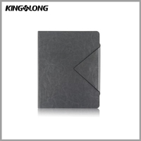 Leather Shockproof Universal Cover Case For Tablet 10.5 for IPad