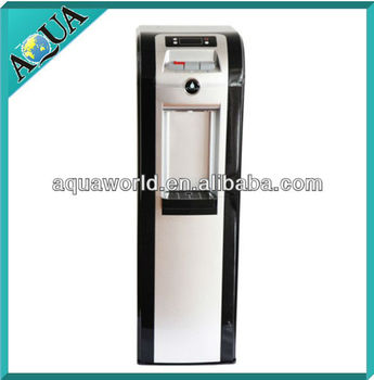 HC58L-POU Water Dispensers Walmart, View Water Dispensers Walmart,  AQUAWORLD OR OTHERS Product Details from Ningbo Aquaworld Electric  Manufacture Co ,