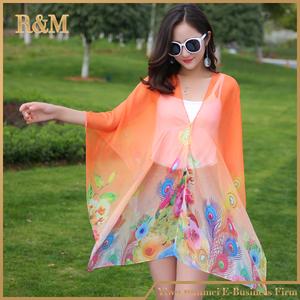 62a3e1720016b Factory price beach sarong batik pareo womens clothing swimwear wrap skirt