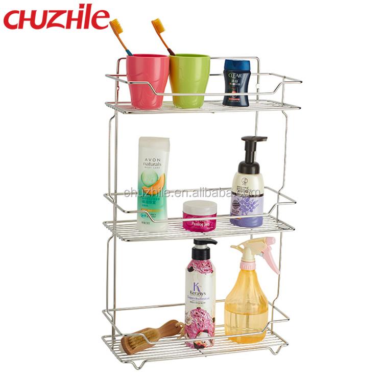 Venta al por mayor muebles accesorios para baño y cocina-Compre ...
