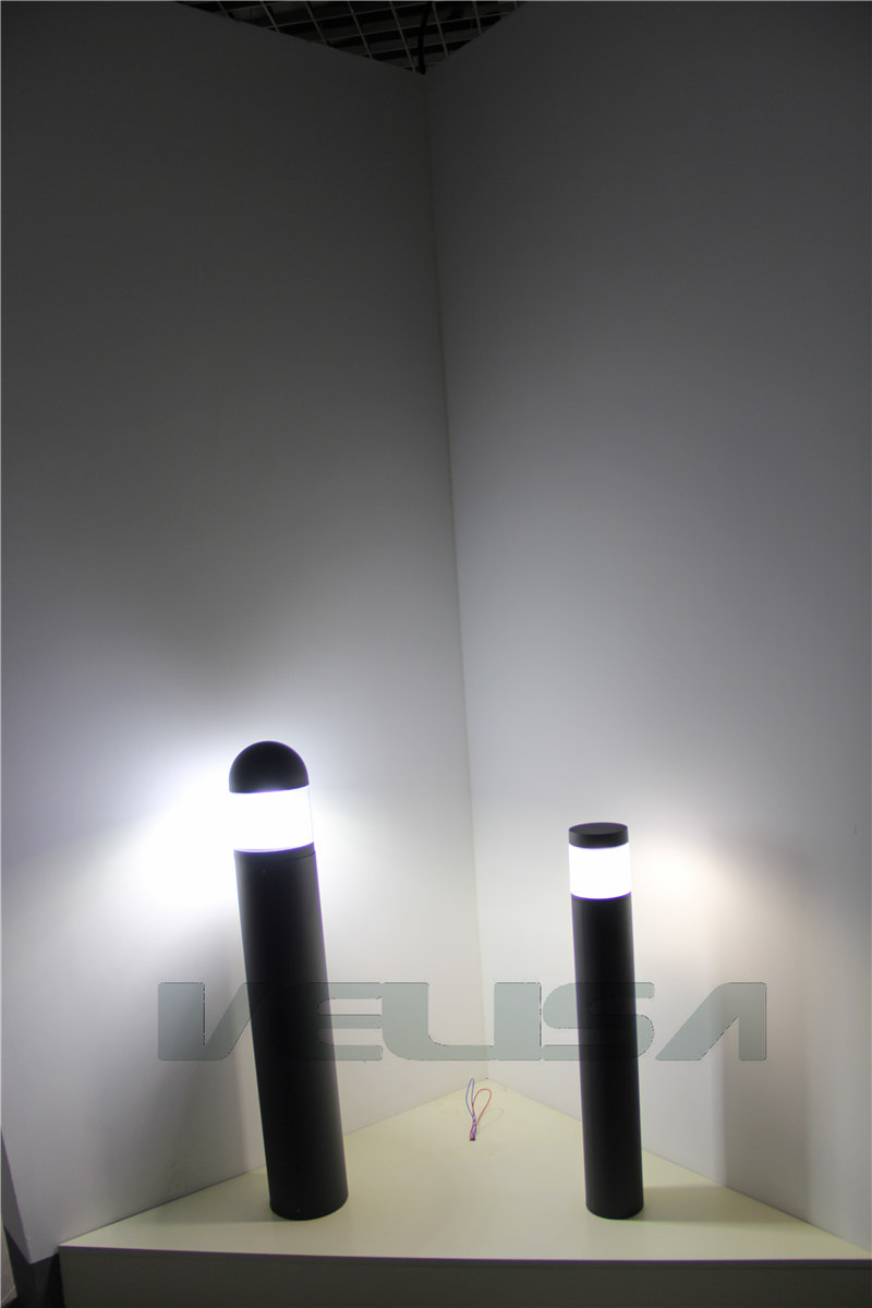 Germany Alibaba Outdoor Led Path Lights 12w With Ac110-240v