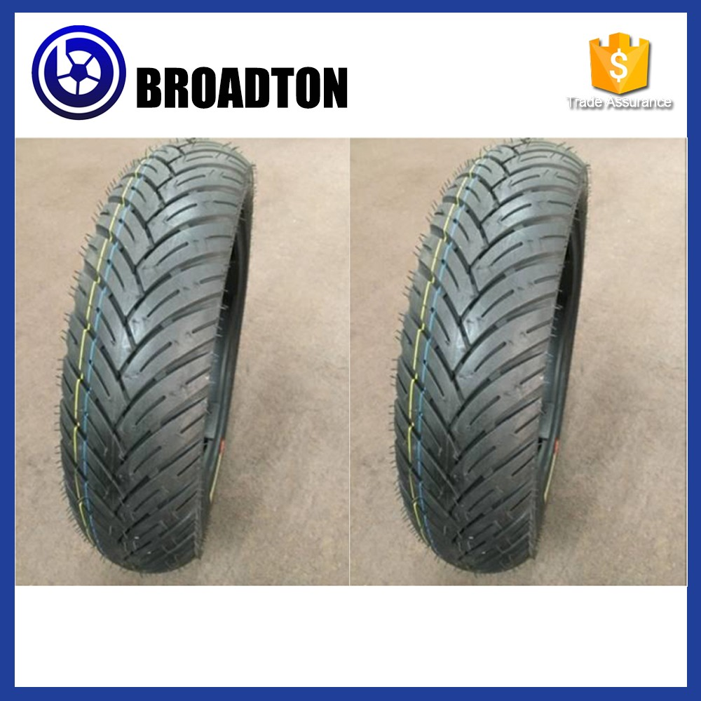 Factory direct high quality china motorcycle tyre price
