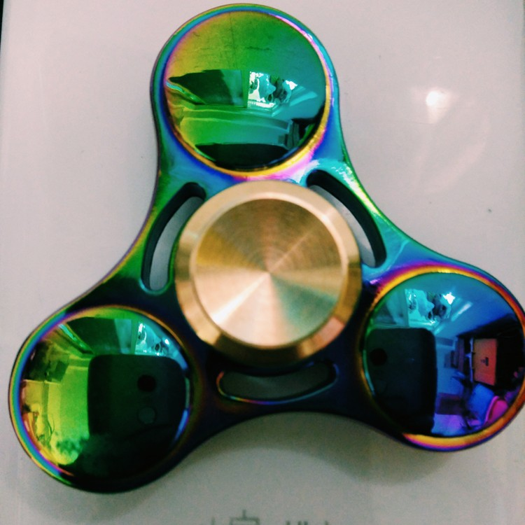 Image result for cheap fidget spinners