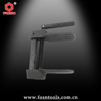 Vehicle Repairing Hand Tools FS2329A Disc Brake Pad Spreader