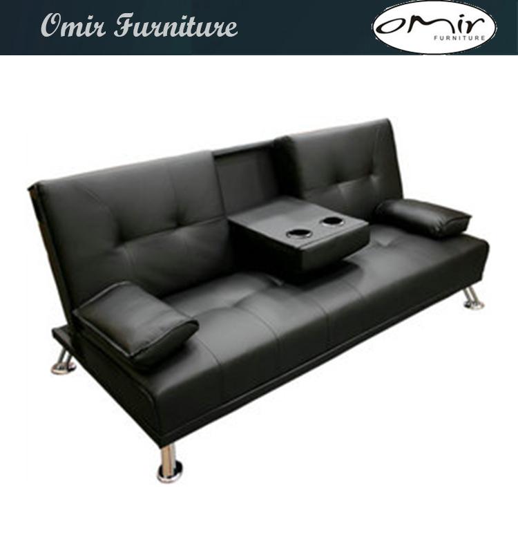 An Futon Sofa Bed Fair Price