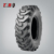E-3/L3 bias/nylon loader Bulldozers tire 13.00-24