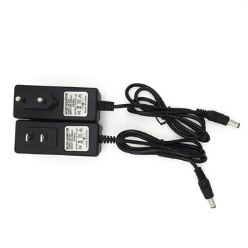 Top Quality 12V 1.5A 2.5A 5V AC DC Power Adapter for Hard Drive