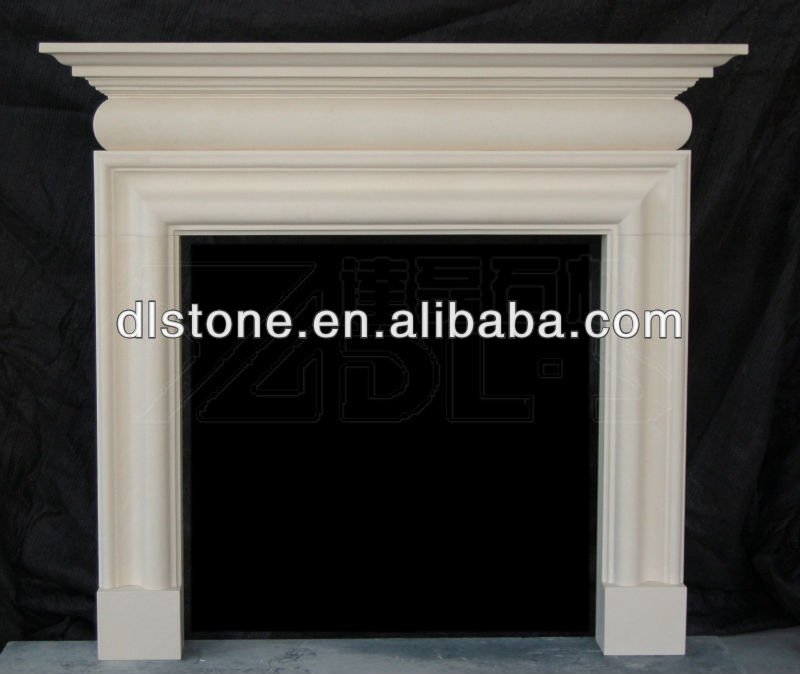 living mantelpiece story mantel room modern best stone dwfjp limestone ma design concept mantels style com two top fireplace
