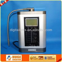 Wholesale alibaba water filter remove calcium