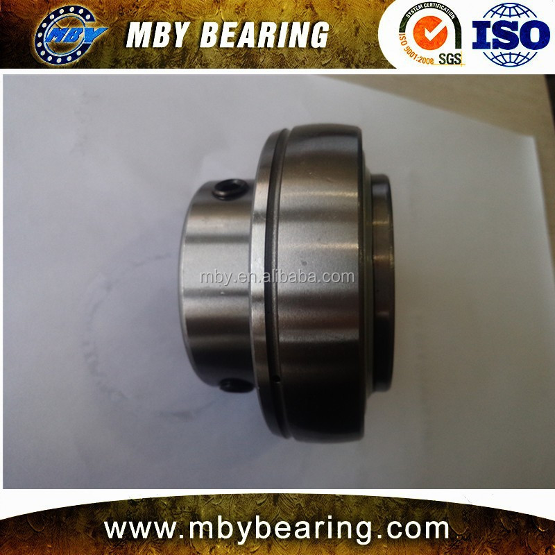 made in china pillow block bearing p306 UCP 306 UC 306 insert bearing