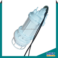 Best price sea water 2 inch submersible pumps