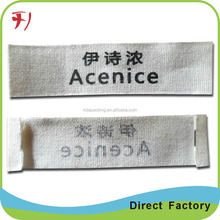 100% Cotton Bulk T Shirt Printing labels, Silk Screen Custom T Shirt Printing, Clothing Manufacturer T Shirt Wholesale