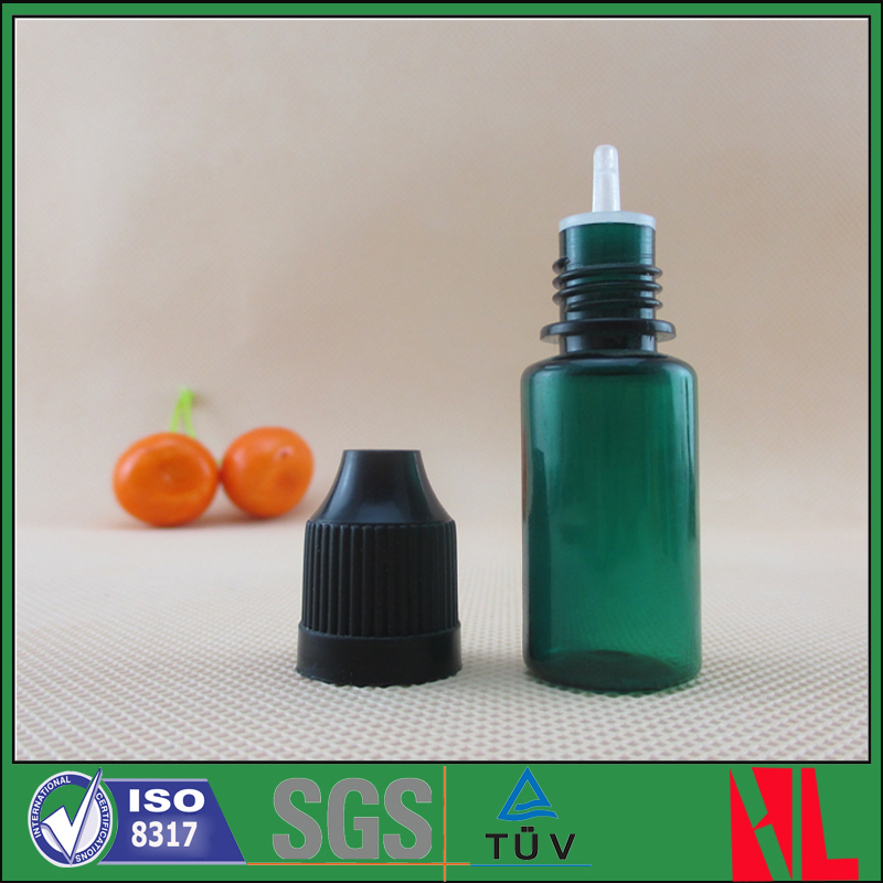 Liquid Plastic That Hardens : Ml clear pet hard plastic dropper bottle for e liquid